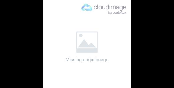 Flipkart Copy Website